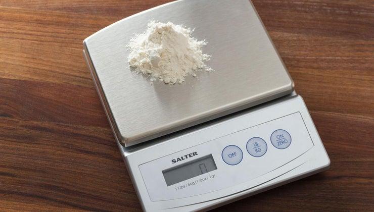 much-gram-weigh-scale