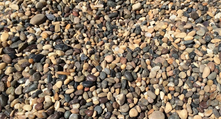 much-ground-yard-gravel-cover