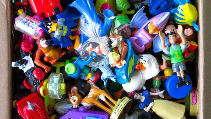 much-happy-meal-toys-worth