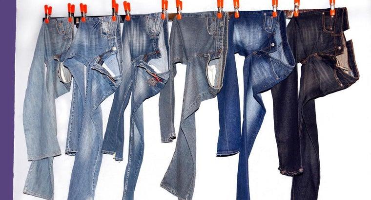 much-jeans-weigh