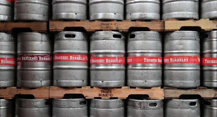 much-keg-beer-weigh