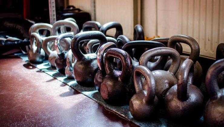 much-la-fitness-membership