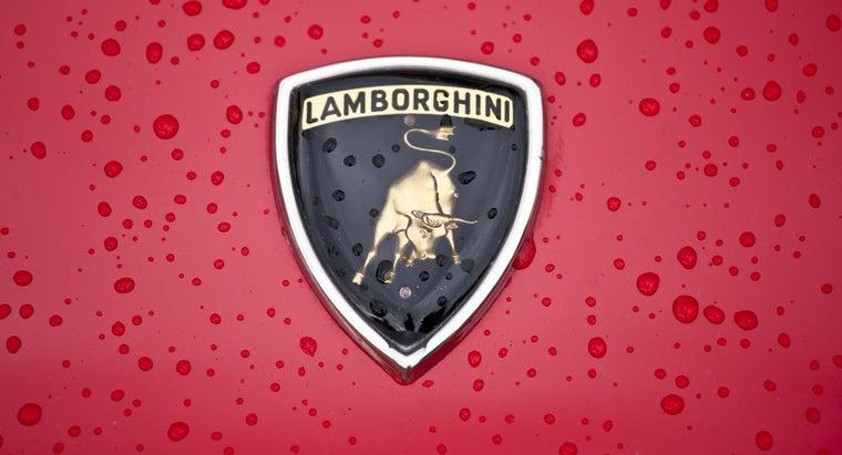 much-lamborghini-egoista-cost