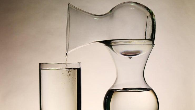 much-liquid-flagon-hold