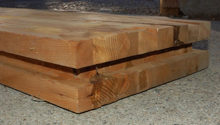 much-lowes-charge-2x4-lumber-pieces