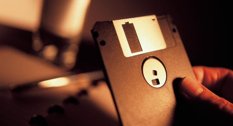 much-memory-can-floppy-disk-hold