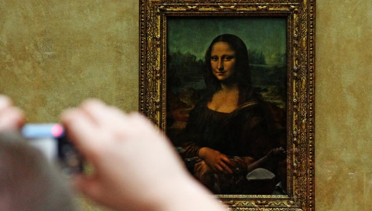 much-mona-lisa-worth-today