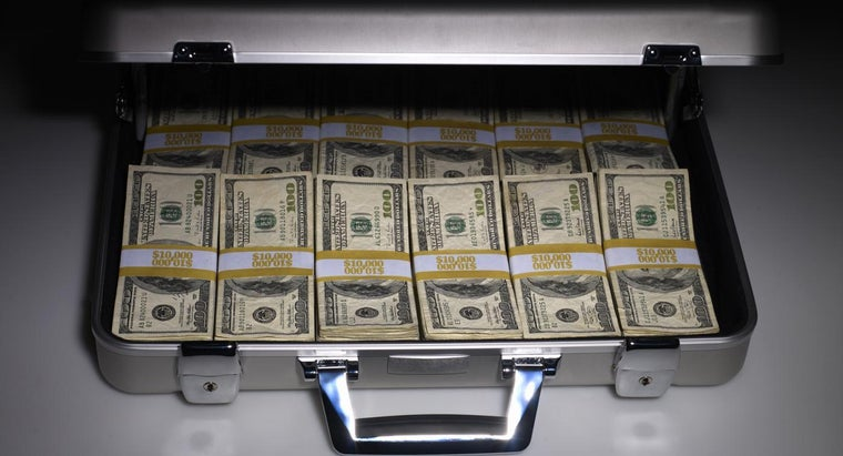much-money-did-bonnie-clyde-steal