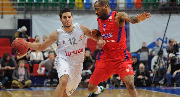 much-money-european-basketball-players-make