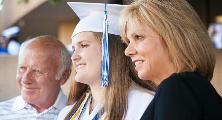 much-money-give-high-school-graduation-gift