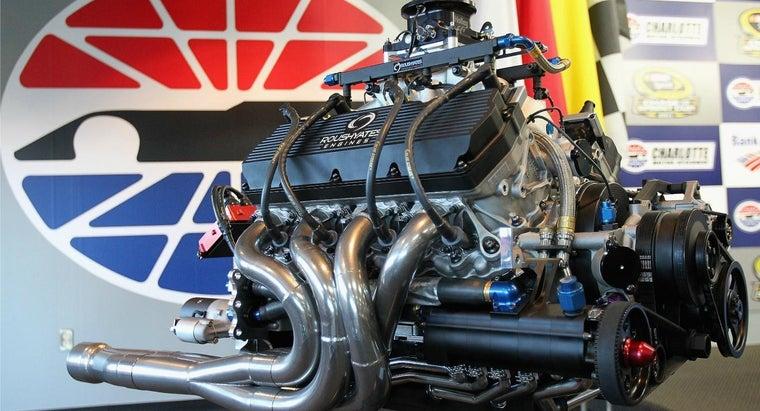 much-nascar-engine-cost