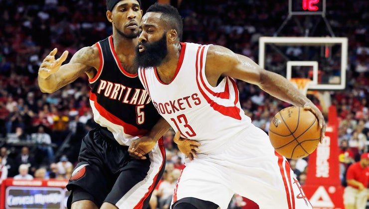 much-nba-players-paid-per-game