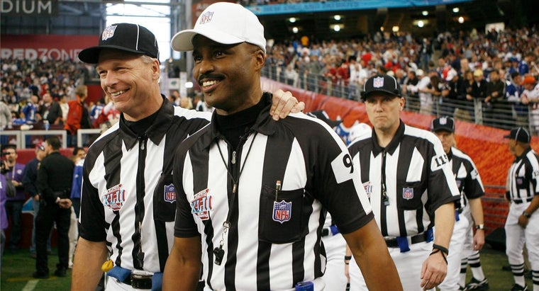 much-nfl-referee-make-super-bowl