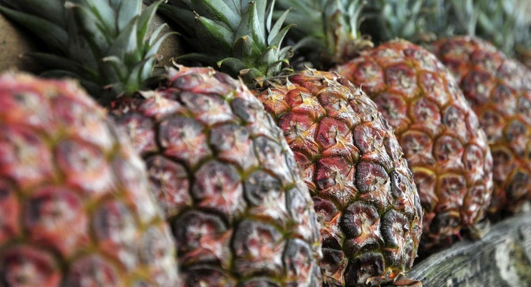 much-pineapple-weigh