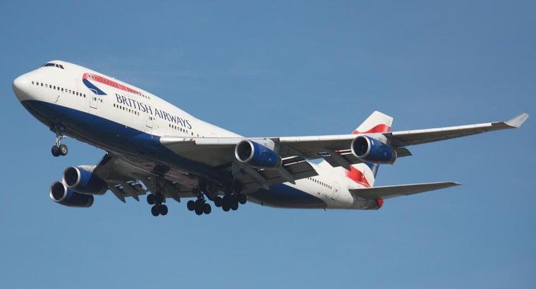 much-plane-weigh