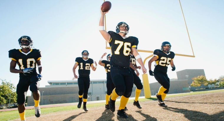 much-play-letter-high-school-football