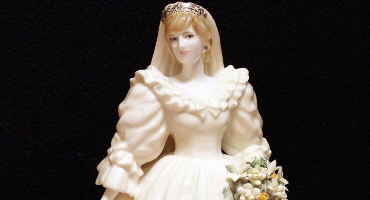 much-princess-diana-dolls-worth