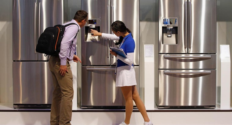much-refrigerator-weigh