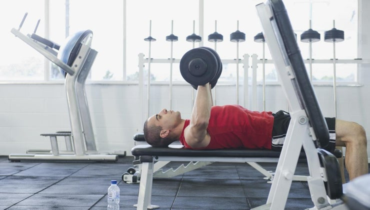 much-should-able-bench-press-according-weight