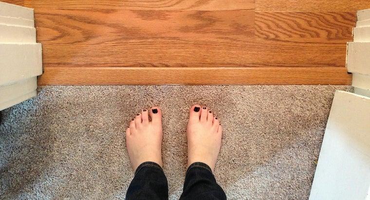 much-should-tip-carpet-installer
