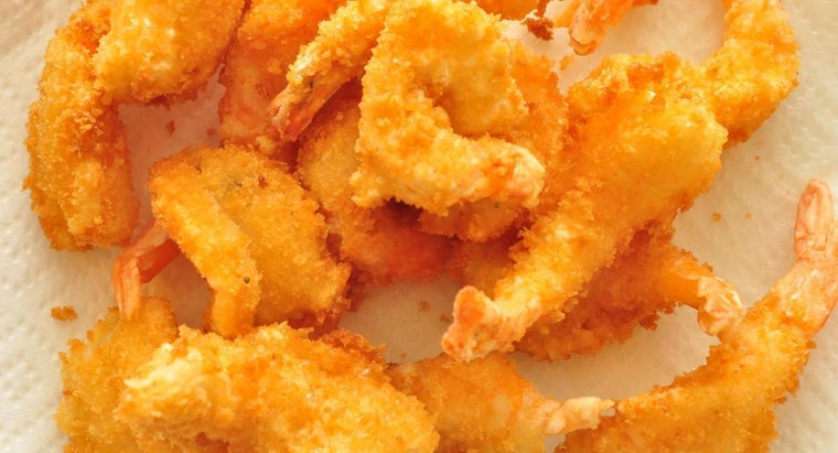 much-shrimp-one-serving