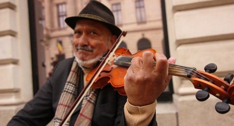 much-stradivarius-violin-worth-2014