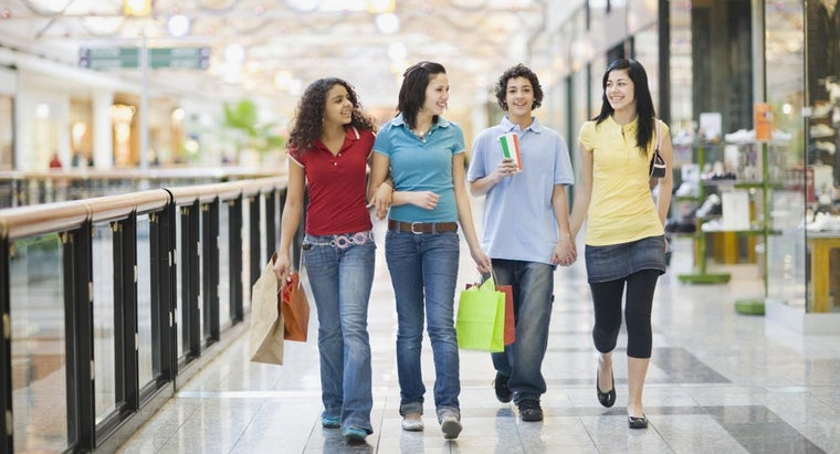 much-teens-spend-clothes-per-year
