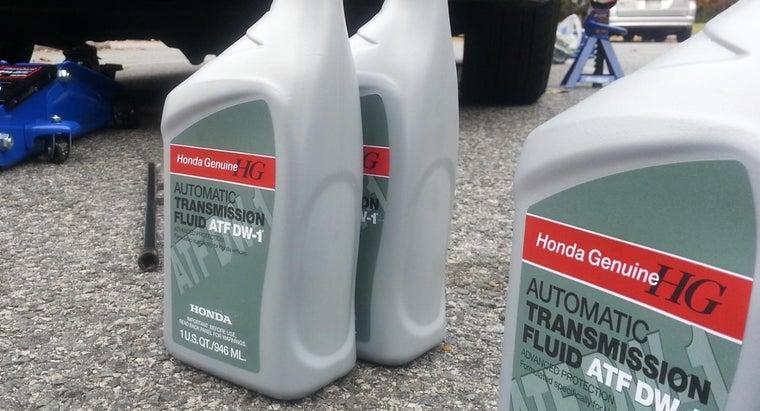 much-transmission-fluid-car-hold