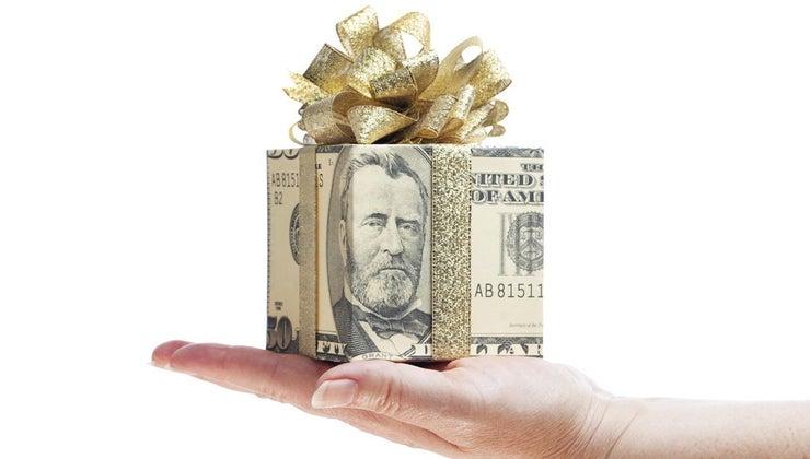 much-typical-christmas-bonus