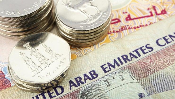 much-united-arab-emirates-coins-worth