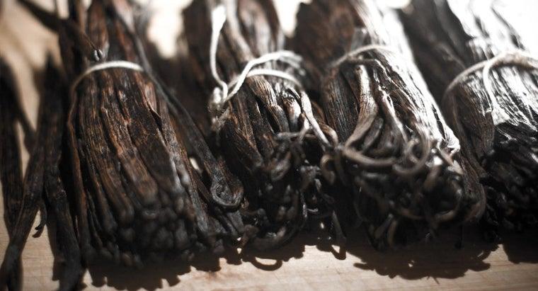 much-vanilla-extract-equals-one-vanilla-bean
