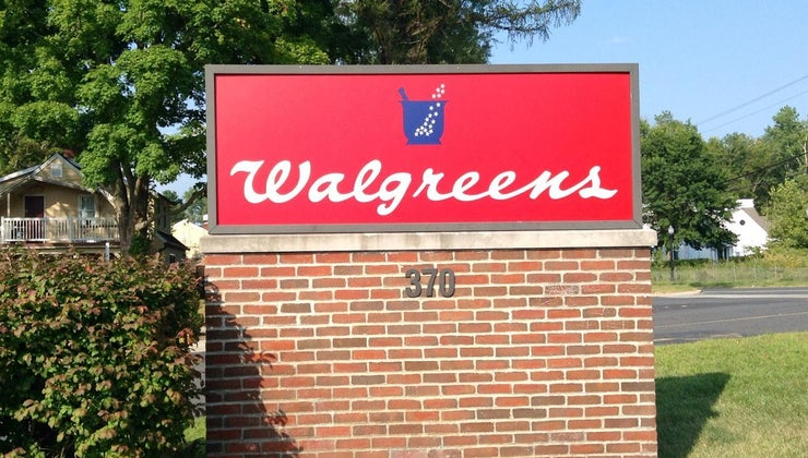 much-walgreens-pay-hour