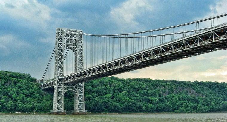 much-weight-can-suspension-bridge-hold