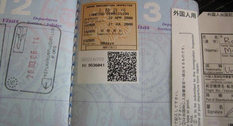 multiple-entry-visa