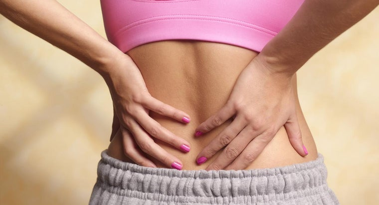 muscle-relaxers-relieve-back-pain
