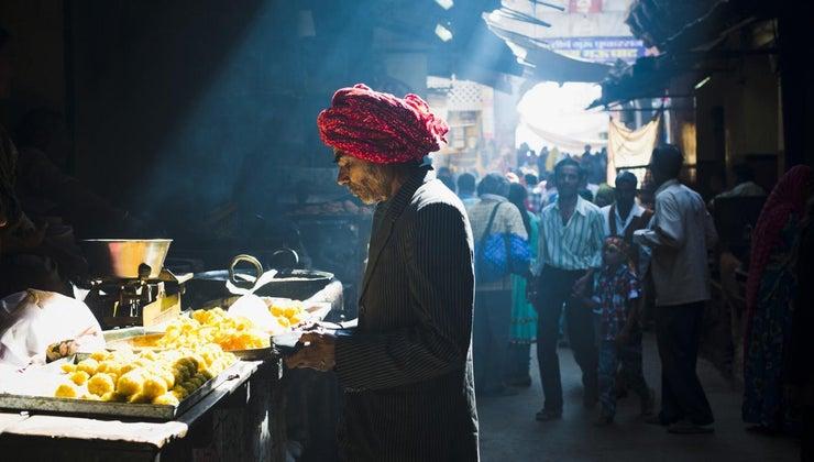 muslim-men-wear-turbans