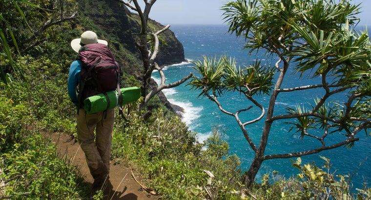 name-biggest-island-hawaii