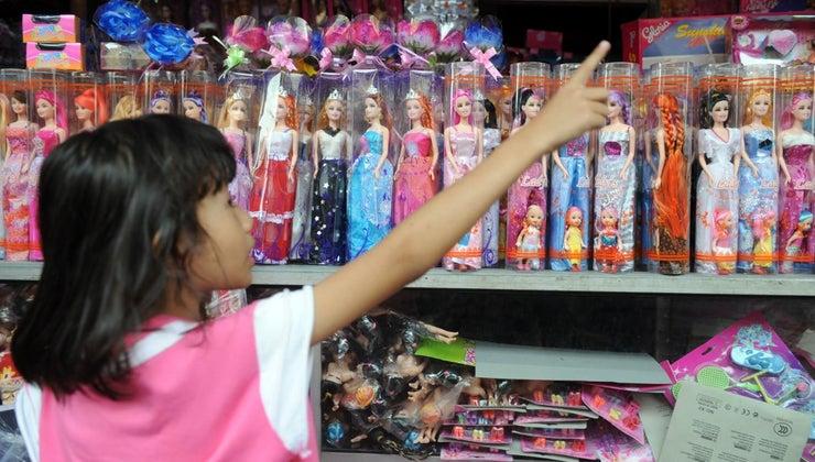 names-barbie-s-friends