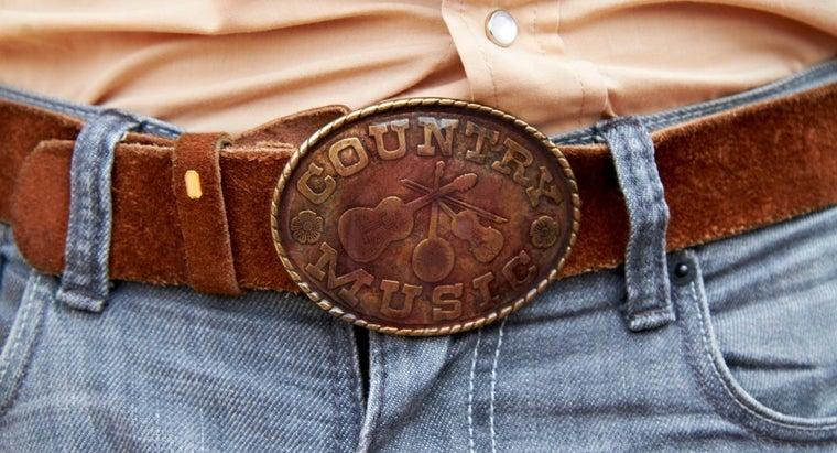 names-belt-buckle-parts
