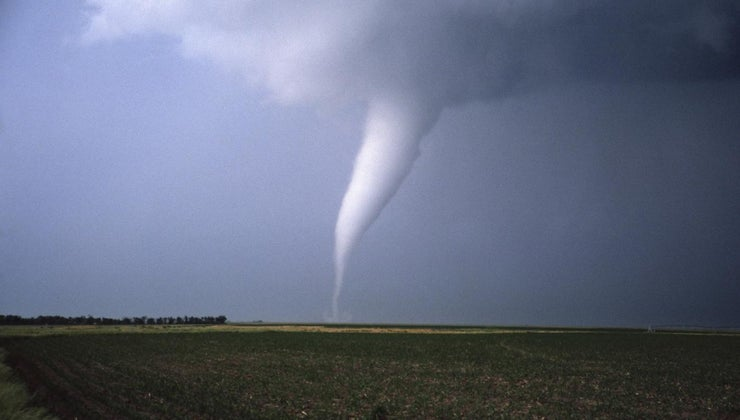 names-famous-tornadoes