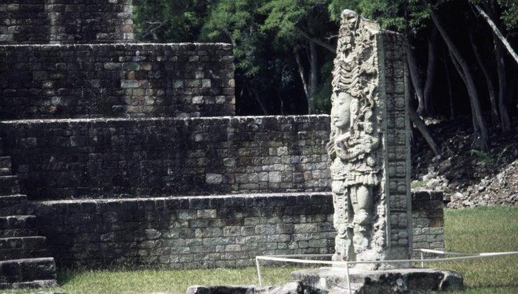 names-mayan-kings