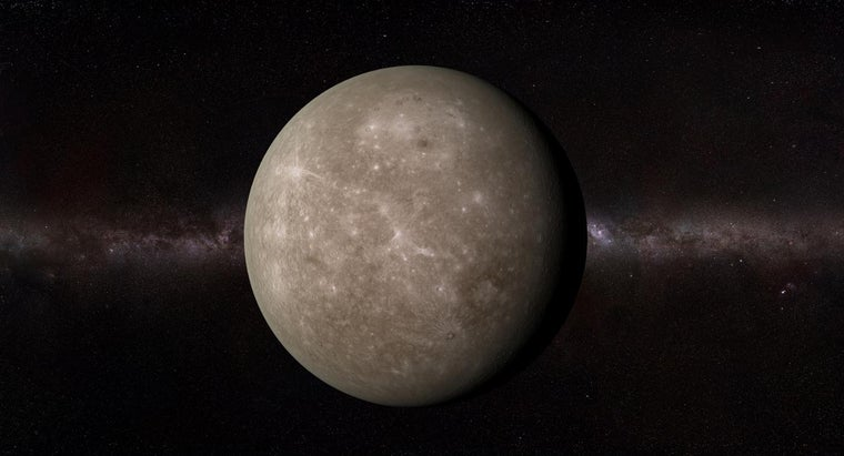 names-mercury-s-moons