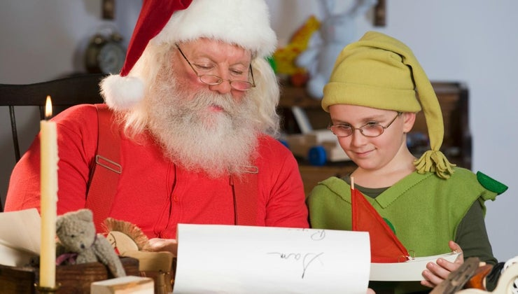 names-santa-s-elves