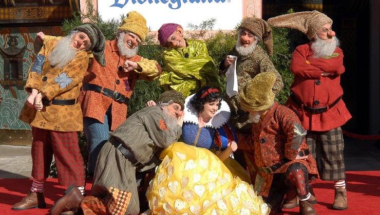 names-seven-dwarfs