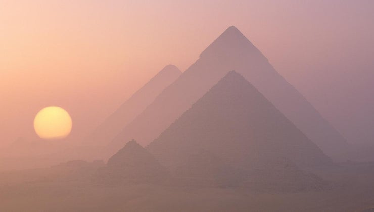 names-three-pyramids-giza