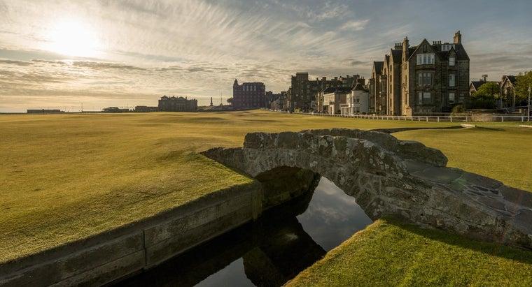 national-sport-scotland