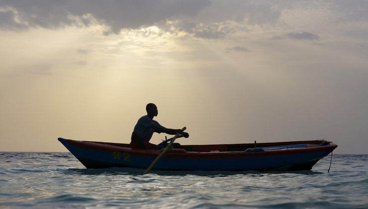 natural-resources-haiti
