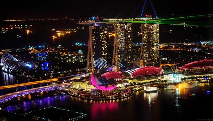 natural-resources-singapore