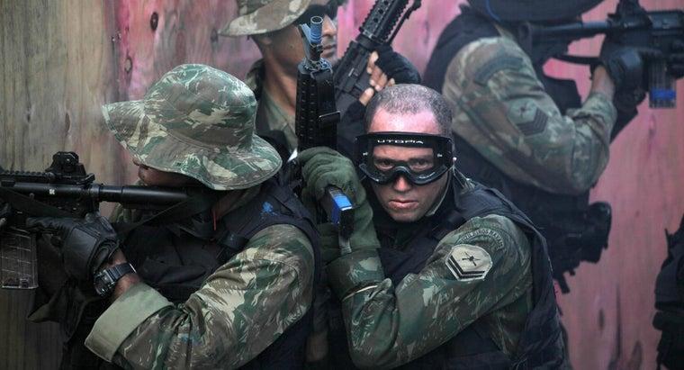 navy-cag-officer