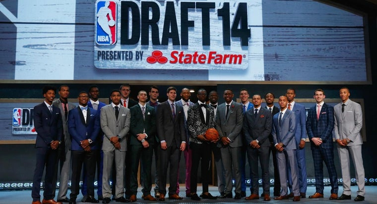 nba-s-educational-requirement